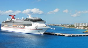 Cruise Deals Galveston Lamoureph Blog - Cheap cruises from galveston 2015