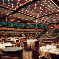 carnival_triumph_london_dining_room_200