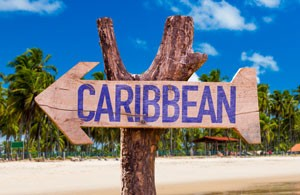 caribbean-sign-300