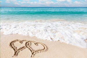 take your sweetheart on a romantic valentines day caribbean or bahamas cruise from the port of galveston theres one royal caribbean departure from - Valentines Day Cruises