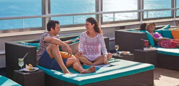 Carnival Valor Galveston Cruise Guide